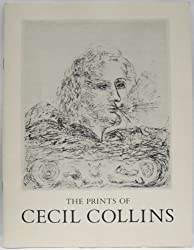 The prints of Cecil Collins