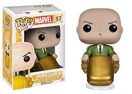 Funko Pop Profesor X (X-Men 57) Funko Pop Marvel
