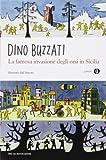 Scarica Libro La famosa invasione degli orsi in Sicilia (PDF,EPUB,MOBI) Online Italiano Gratis