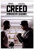 Creed [DVD] [Region 2] (IMPORT) (Keine deutsche Version)