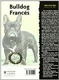 Image de Bulldog Francés (Excellence-Raza especial)