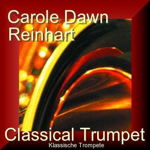 Konzert Es-Dur Für Trompete Und Orchester - Johann Nepomuk Hummel (Andante)