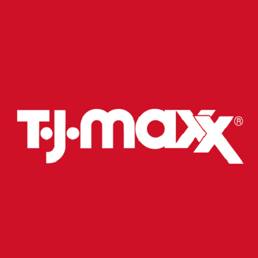 tj-maxx-coupons