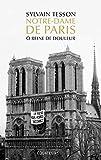 Notre-Dame de Paris - Ô reine de douleur