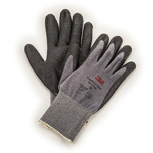 CGM-W-3M Comfort Grip Gloves - Winter (Multiple Sizes)