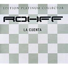 La Cuenta - Edition limitée (2 CD)