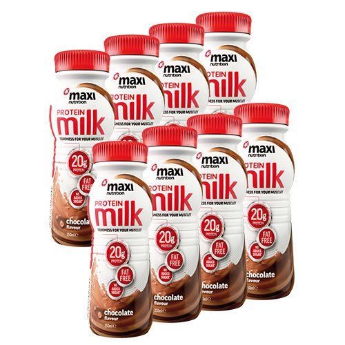 maxinutrition-protein-milk-250-ml-chocolate-pack-of-8-drinks