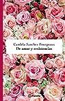 De amor y resistencias par Candela Sanchez Fourgeaux