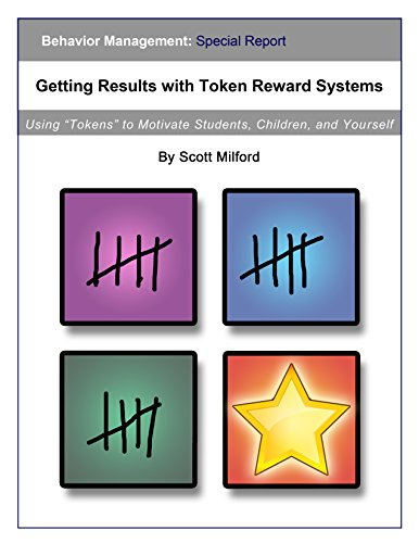 getting-results-with-token-economy-reward-systems-using-tokens-as-positive-reinforcement-to-motivate
