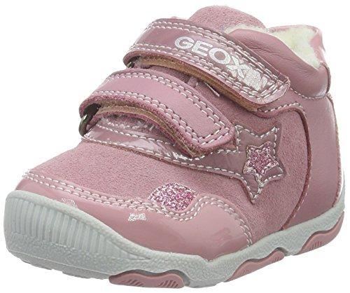 geox-b-new-balu-d-chaussures-marche-bebe-fille-pink-dk-pinkc8006-24-eu