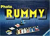 Ravensburger 26216 - Photo Rummy