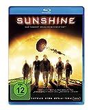 Sunshine kostenlos online stream