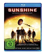 Sunshine [Blu-ray] hier kaufen