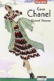 Coco Chanel (grands caractères)