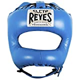 Cleto Reyes ce388z Screen Head, Unisex Adult,...