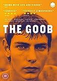 The Goob [DVD] [2014]