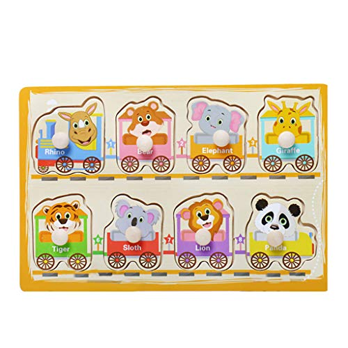 Mitlfuny Auto-Modell Plüsch Bildung Squishy Spielzeug aufblasbares Spielzeug im Freien Spielzeug,Kinder Puzzle Griff Board Puzzle Geburtstagskind Mädchen Pädagogisches Spielzeug