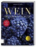 Bücher Über Wein - Best Reviews Guide
