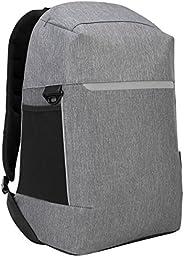 Targus Laptop Bag,Inch 12-15.6,Grey