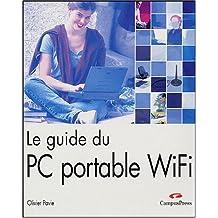 Le guide du PC portable WiFi