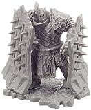 Gale Force Nine GF971057 - D&D Tomb of Annihilation Fire Giant Dreadnought Miniature