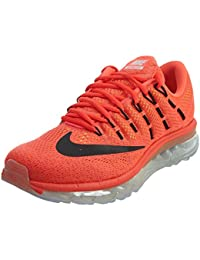Nike Men's Nike Air Max 2016  Running Shoes