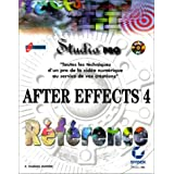 After Effects 4