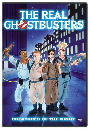 real-ghostbusters-1-creatures-of-the-night-import-usa-zone-1