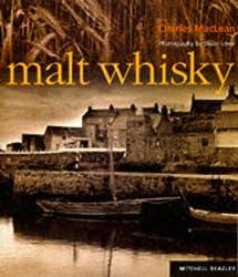 Malt Whisky, Engl. ed.