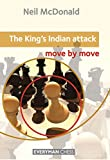 King's Indian Attack: Move by Move