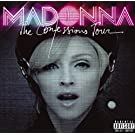 The Confessions Tour (Bonus Tracks)