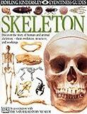 ISBN 0863182720
