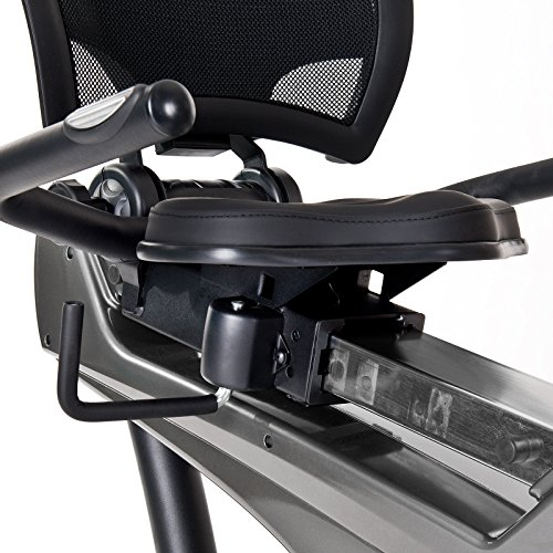51C06LF71dL. SS500  - cardiostrong BC50 Recumbent Exercise Bike