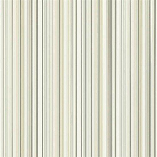 biscuit-stone-linen-chalk-110216-strata-melinki-scion-wallpaper