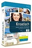 Strokes Easy Learning Kroatisch 1+2 Version 6.0