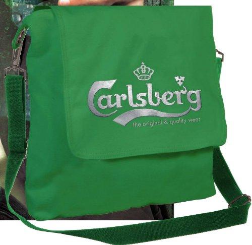 accademia-120354-sac-a-bandouliare-carlsberg-vert