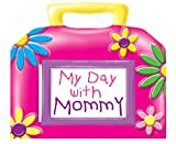 My Day with Mommy