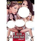 El Club De Jenna Haze