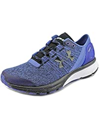 Under Armour Running Shoes Ua W Charged Bandit 2