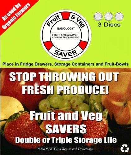 fruit-and-veg-savers-3-discs