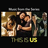 Music From The Series This Is Us