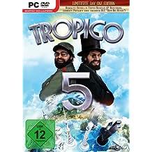 Tropico 5 [PC]