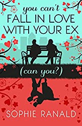 You Can't Fall in Love With Your Ex (Can You?)