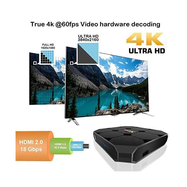Version-Pure-Android-71-USB-30-Nouveau-TV-Box-Globmall-ABOX-A1-Max-1Go8Go-4K-WiFi-Smart-TV-Box-avec-Rockchip-RK3328-Quad-core-Cortex-A53-15GHz-Soutien-Rel-4K2K-WiFi-24-GHz