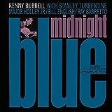 Midnight Blue [VINYL]