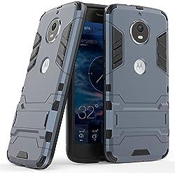 51C0DFs7meL. AC UL250 SR250,250  - Motorola: in rete il video ufficiale del nuovo Moto G