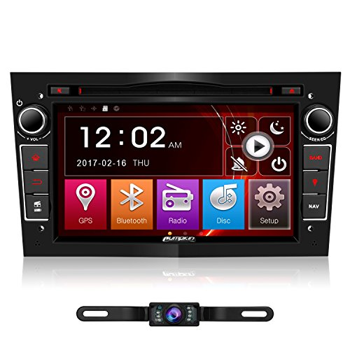 pumpkin-7-inch-double-din-in-dash-car-radio-stereo-for-for-opel-vauxhall-corsa-vectra-astra-support-