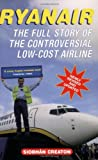 Image de Ryanair: The Full Story Of The Controversial Low-Cost Airline