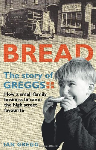bread-the-story-of-greggs
