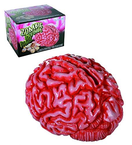 boy-children-boys-child-novelty-money-box-zombie-brain-polyresin-savings-bank-great-christmas-xmas-t